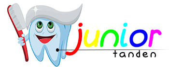 Junior-tanden-Logo